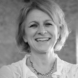 Bruna Graziani