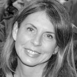 Sara Salin