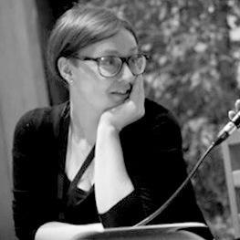 Teresa Vedndramin