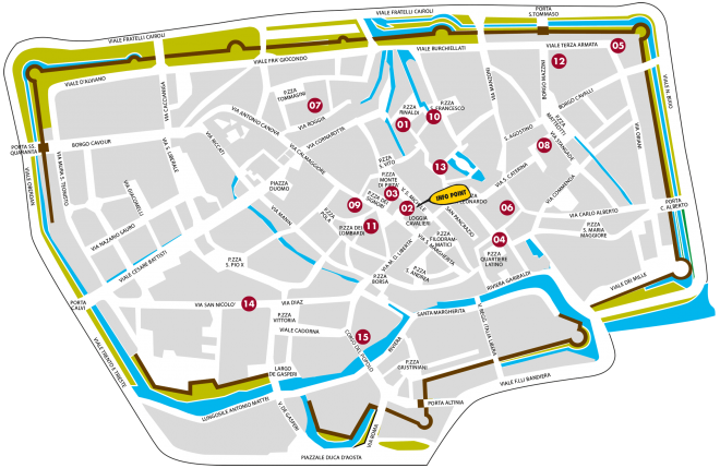 treviso_map_2018