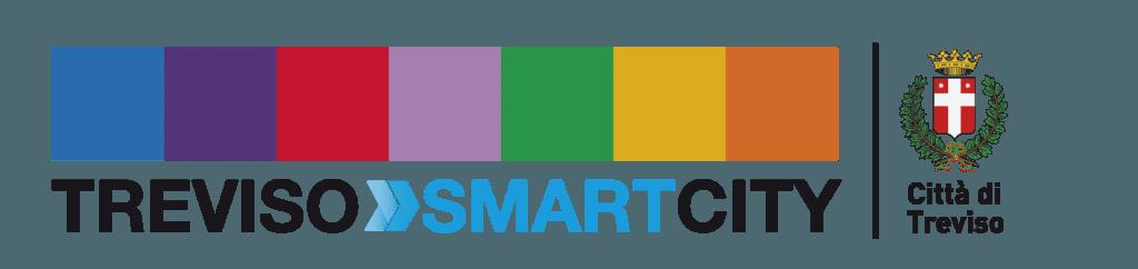 smartcity-01