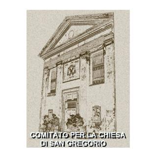 b2015_Comitato-San-Gregorio.png