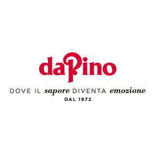 b2015_DaPino.png