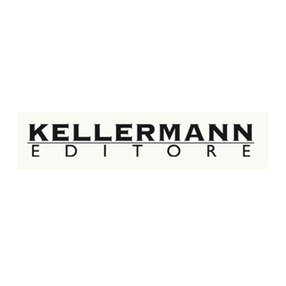 b2015_Kellermann.png
