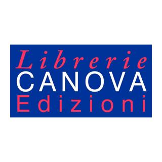 b2015_Librerie-Canova-edizioni.png
