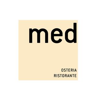 b2015_Med-ristorante.png