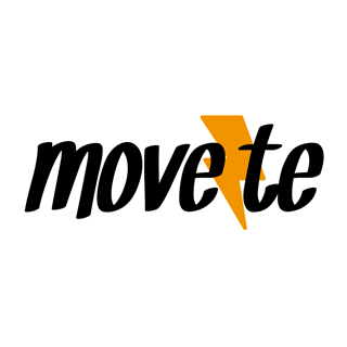 b2015_Movete.png