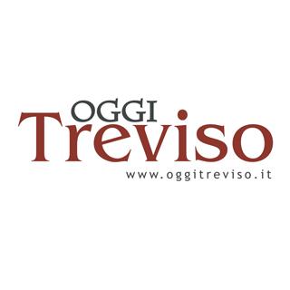 b2015_OggiTreviso.png