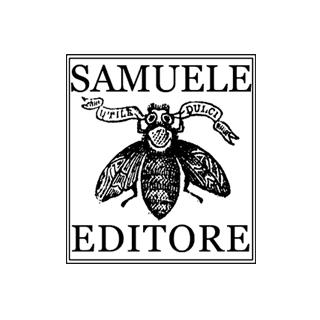 b2015_Samuele-editore.png
