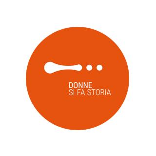 a2015_DONNE-si-fa-storia.png