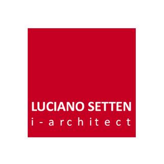 b2015-Luciano-Setten.png