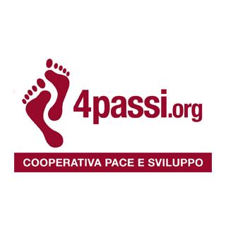 b2015_4passi.png