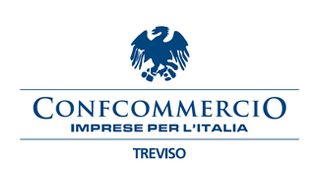 ASCOM Treviso