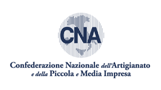 CNA Treviso