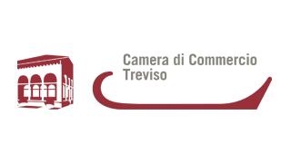 Camera di Commercio - Treviso