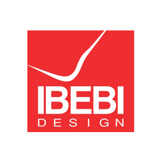 b2015_Ibebi.png