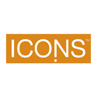 b2015_Icons.png