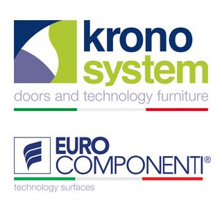 b2015_Krono-System.png