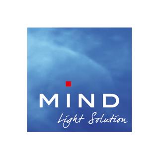 b2015_Mind.png