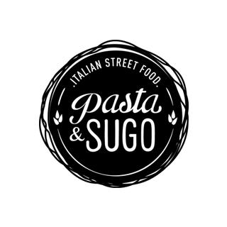b2015_Pasta-Sugo.png