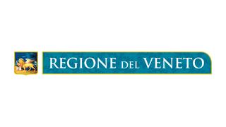 b2015_Regione-del-Veneto