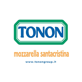 b2015_Tonon.png