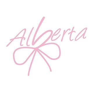 b2015_Alberta.png