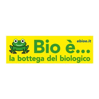 b2015_BioE.png