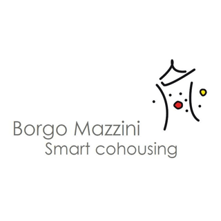b2015_Borgo-Mazzini.png