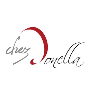 b2015_Chez-Donella.png