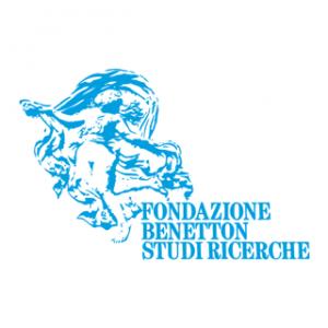 Fondazione-Benetton