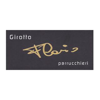 b2015_Girotto.png
