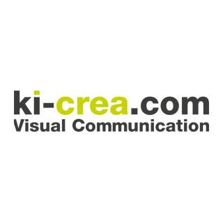 b2015_Ki-Crea.png