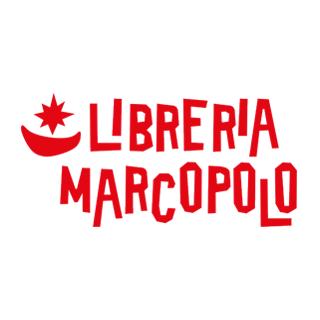 b2015_Libreria-Marco-Polo.png