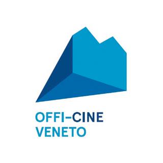 b2015_Offi-CINE-Veneto.png