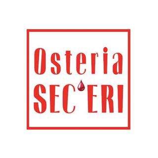 b2015_Osteria-Seceri.png