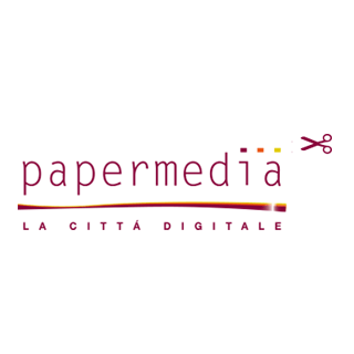 b2015_Papermedia.png
