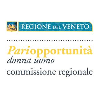 b2015_Regione-Veneto-Pari-Opportunita.png