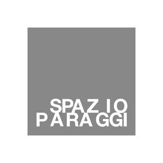 b2015_Spazio-Paraggi.png