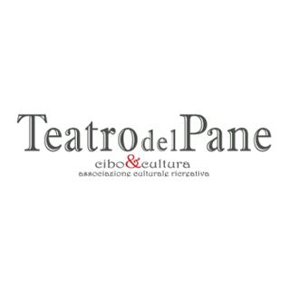 b2015_Teatro-del-Pane.png