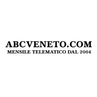 b2015_ABCveneto.png