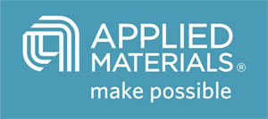 CCF-Applied-Materials-02