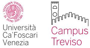 CCF-Ca-Foscari-Campus-Treviso