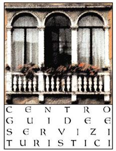 CCF-Centro-guide-Treviso