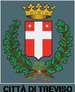 CCF-Comune_di_Treviso