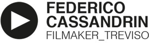 CCF-Ferico-Cassandrin