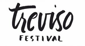 CCF-Festival-Treviso