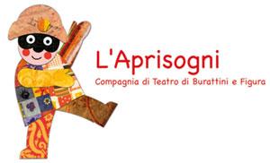 CCF-L-Aprisogni