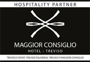 CCF-Maggior-Conisglio