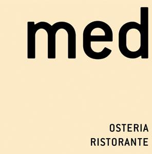 CCF-Med